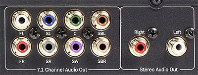 cambridge-audio-751bd-skts