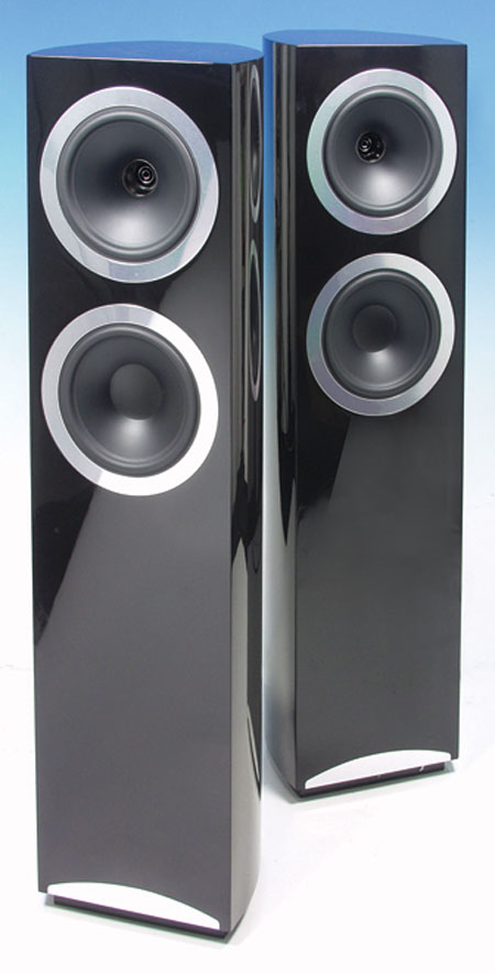 tannoy-definition-dc8t