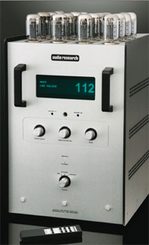 audio-research-610t