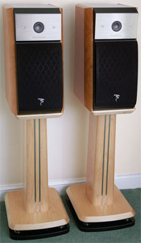 maple-speaker-stands