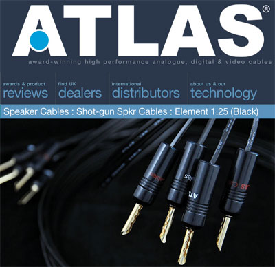 atlas-cables