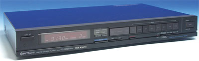 hitachi-ft5500-tuner