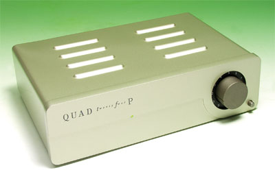 quad-24-p-phonostage