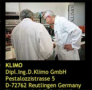 klimo_germany