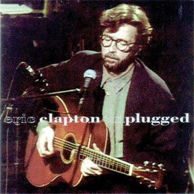 eric-clapton-unplugged-fron