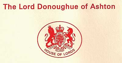 lord_donoughue