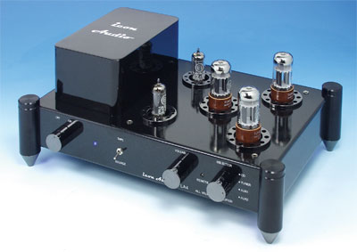 icon-audio-la4-amp