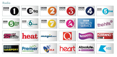 freeview-radio
