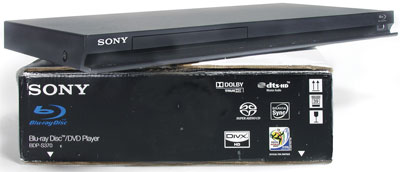 sony-bdp-s370withbox