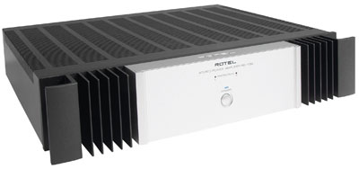 rotel-rb-1092