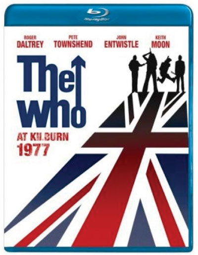 the-who-blu-ray