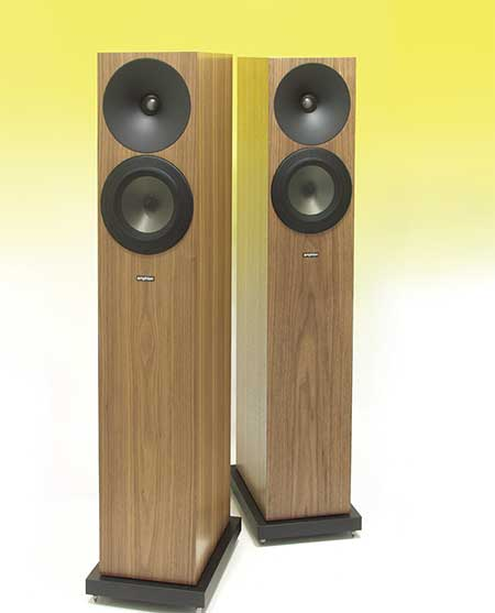 amphion_argon_3l