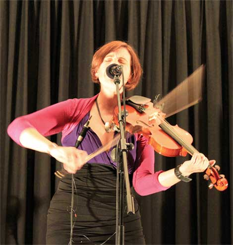 eleanor-mcevoy-gig-final