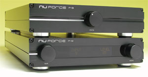 nuforce-p9